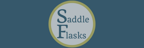 saddleflasks.com
